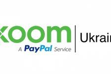 Хoom: як працює платіжний сервіс PayPal в Україні