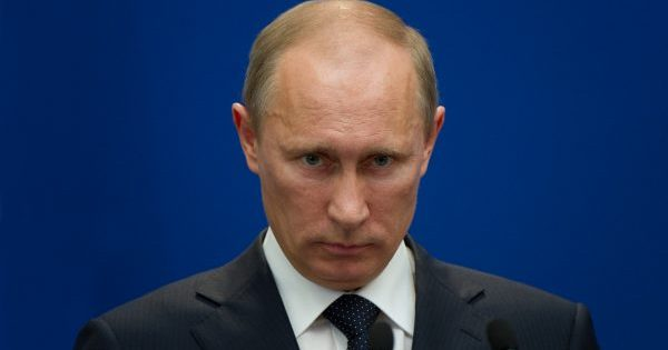 захарченко убили