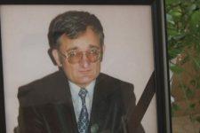 Вбивство Миколи Шитюка