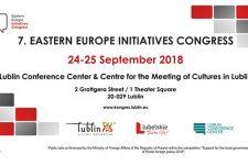 VII Конгрес Ініціатив Східної Європи