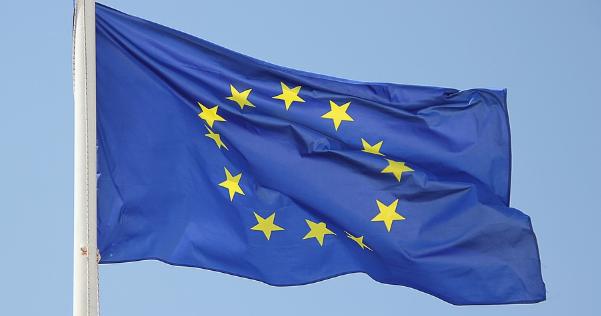 Євросоюз прапор