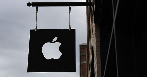 Щеодин iPhone: компанія Apple представила «бюджетний» Xr
