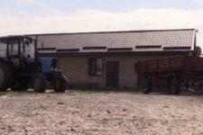 У селі під Вінницею жінка не прокинулась після сексу