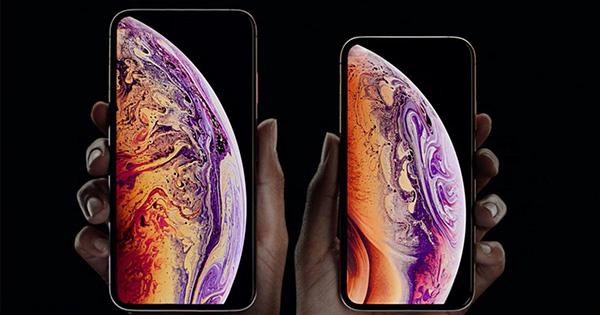 Цена iPhone Xs в Украине будет составлять почти 40 тыс. грн. iPhone Xr,  iPhone Xs и iPhone Xs Max появятся на украинском рынке в первой половине  октября, ... 261cf8a2793