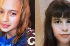 В Одесі зникли дві школярки