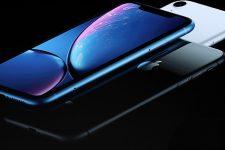 Рейтинг лучших iPhone  от Apple – топ-3