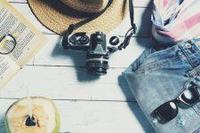 10 приложений для путешественников в Google Play