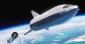 Політ на Місяць