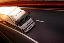Вантажівка