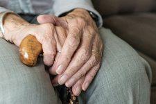Науковці вперше виявили чутливі клітини до хвороби Альцгеймера