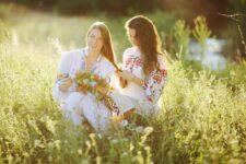 Ретязь та галунка: чи добре ви знаєте українську мову (ТЕСТ)