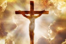Воздвижение Креста Господня: традиции, приметы, запреты