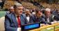 Порошенко на Генасамблеї ООН