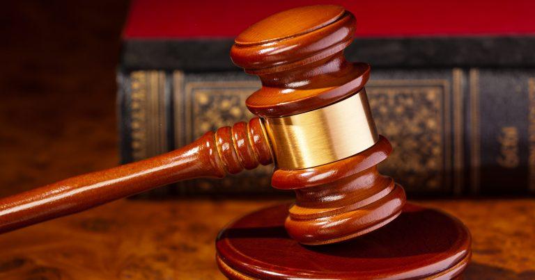Російський суд залишив іще чотирьох українських моряків під вартою' /