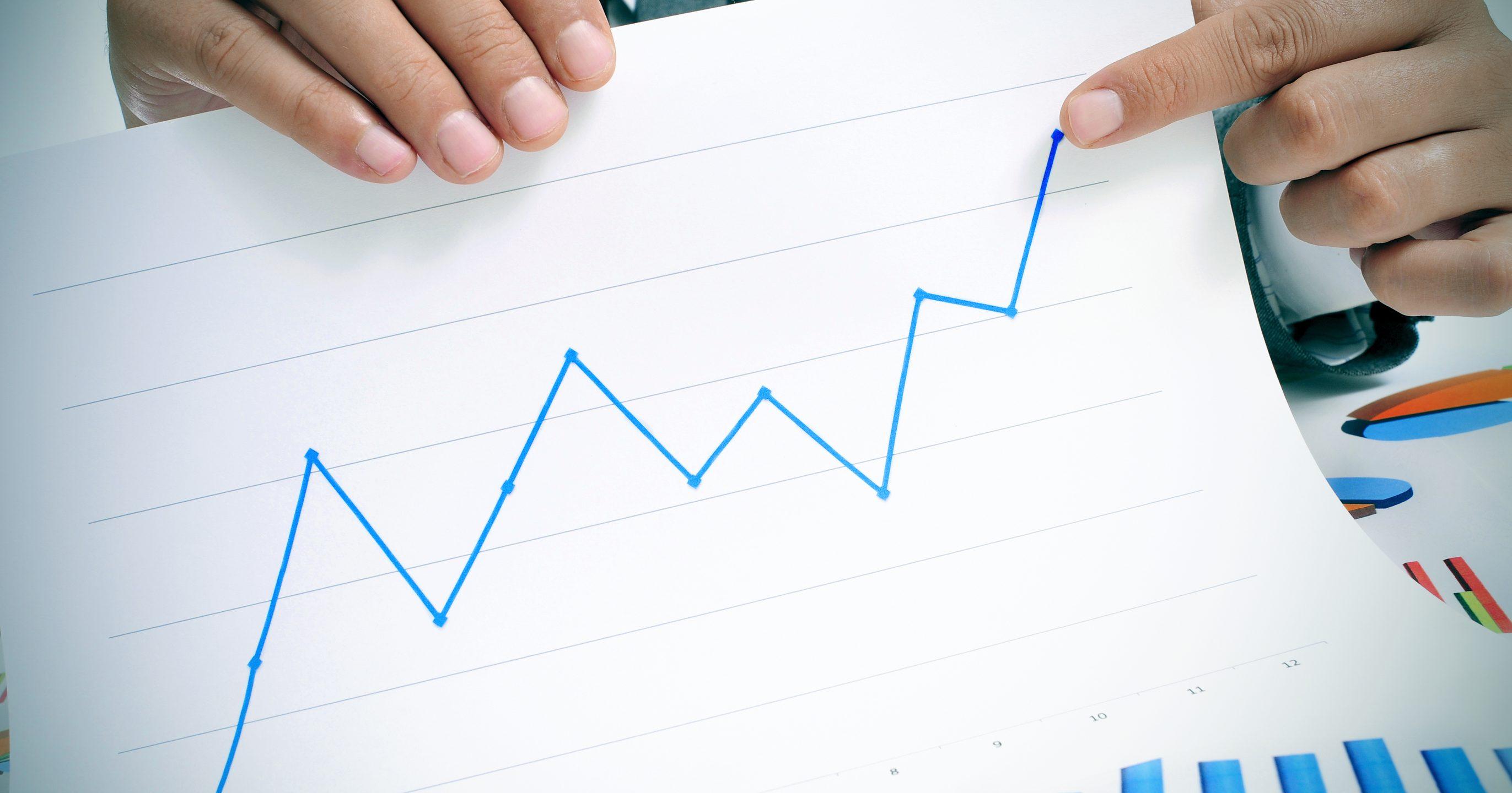 УМВФ озвучили рецепт відновлення тазростання економіки України