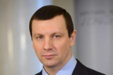 Сергій Дунаєв