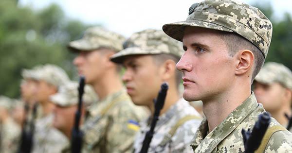 Із нетерпінням чекаю зустрічі: Зеленський анонсував участь України в Іграх воїнів