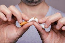 курение в украине