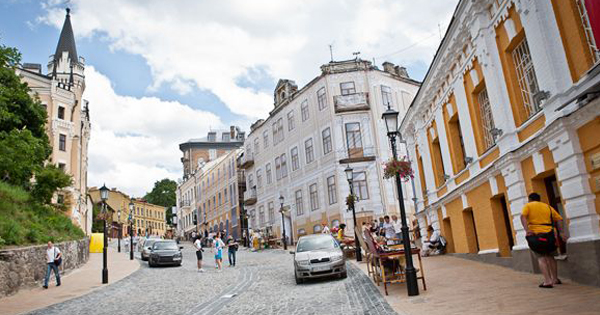 Чим живе ринок подобової оренди Києва ?