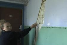 Эксперимент не удался: в Херсоне разрушается 21 дом с гибкой конструкцией