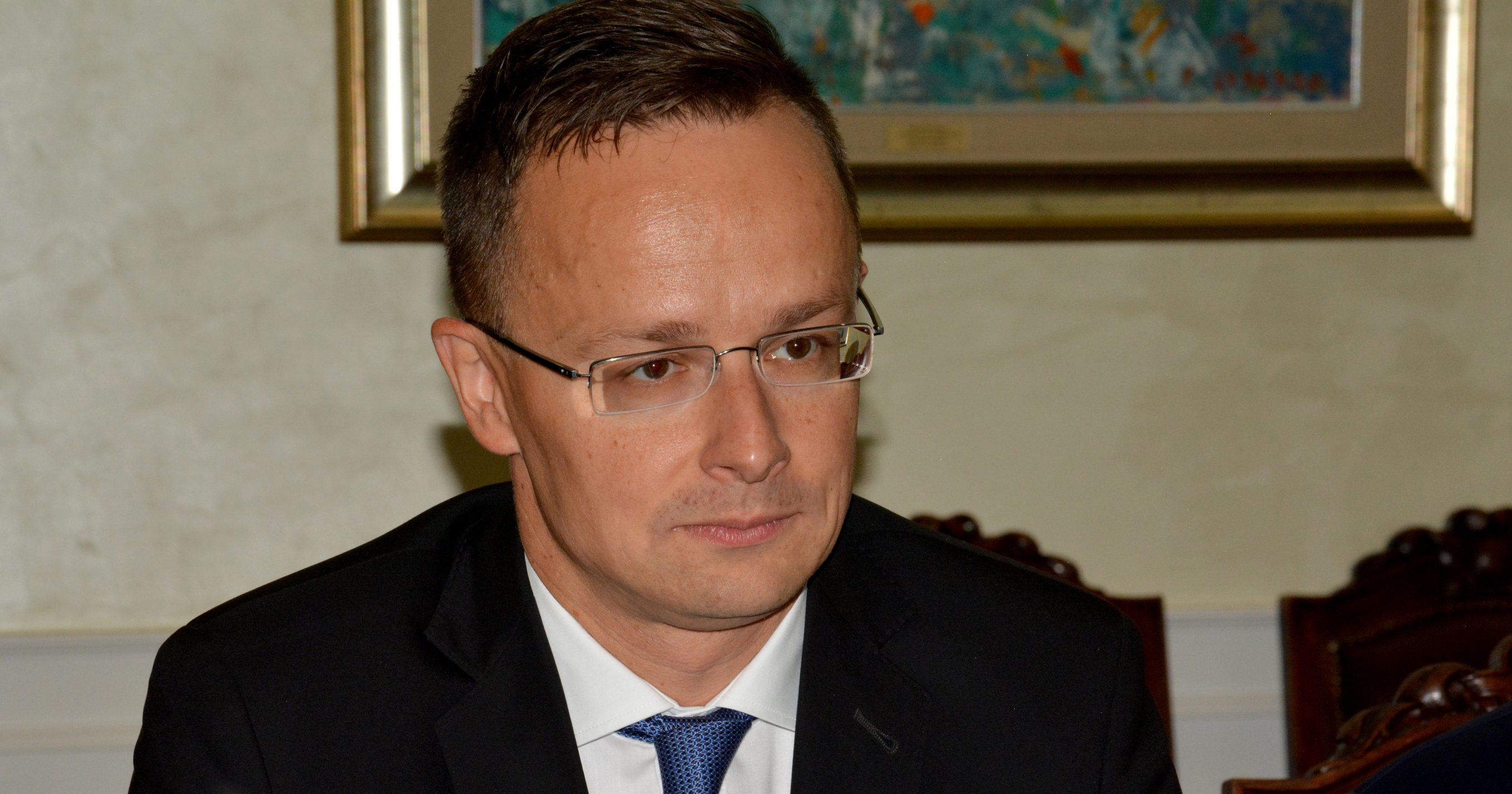 Дисскусии по теме: Размечтались: Украина заявила о планах на использование