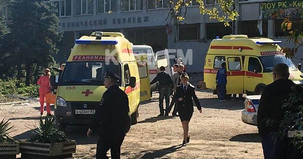 DC5m Ukraine mix in russian Created at 2018-10-17 18 23 475f5c7f81c