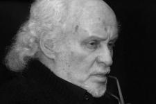 Едуард Митницький