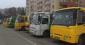 Маршрутки у Тернополі