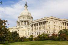 Конгресмени США підтримали надання Україні $150 млн