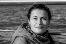Інна Жмуд