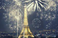 Новый год 2020: куда поехать встречать в Европе