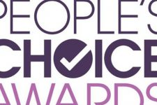 People's Choise Awards
