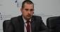 Член угорської партії Йоббік Гергьо Тамаш Саму