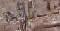 У Греції розкопали стародавнє місто Тенея