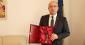 Сенцову присудили ще одну міжнародну премію