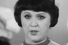 Діана Петриненко