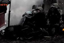 [:ua]5 річниця Майдану. Боротьба за свободу та гідність не завершилась[:ru]5 годовщина Майдана. Борьба за свободу и достоинство не завершилась[:]