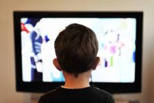 В Украине вырастет стоимость телевидения: почему и на сколько
