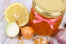 Свіжі овочі, корисні жири та багато повітря: як підвищити імунітет взимку