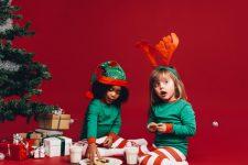 Как сделать ребенку костюм на Новый год 2020 своими руками