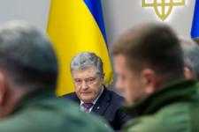 [:ua]Воєнний стан завершено: що змінилося в Україні за 30 днів [:ru]Военное положение завершено: что изменилось в Украине за 30 дней[:]
