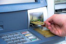 Як працюють банки на новорічні свята
