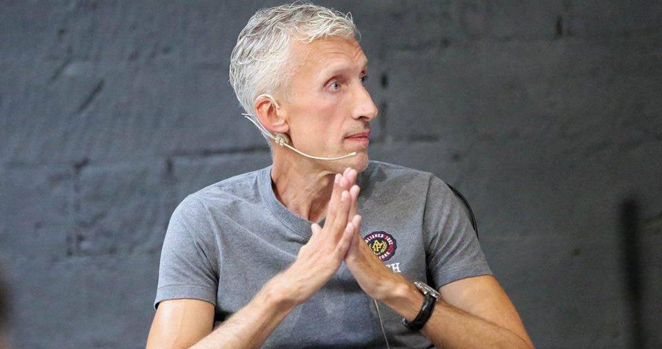 Олег Пономар