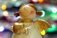 Прикмети на православне Різдво 2020