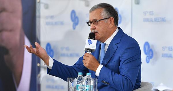 Гороскоп для кандидатов в президенты Украины - у кого какие шансы на победу