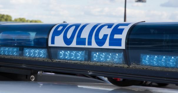 Стрілянина у Страсбурзі: все, що відомо про нападника