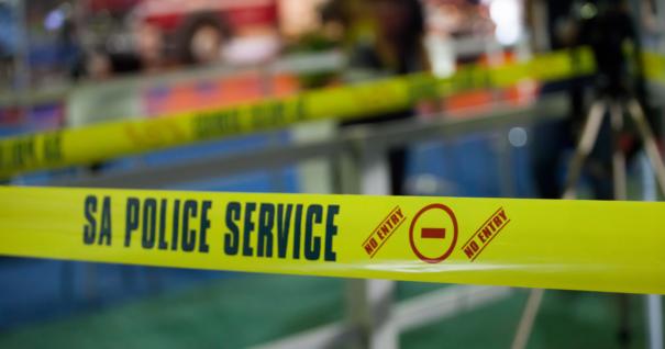 Втомився їсти людську плоть: у ПАР канібал здався поліції