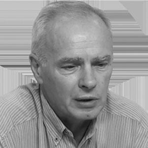 Павло Рудяков