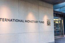 Діалог триває: МВФ про терміни затвердження нової програми для України