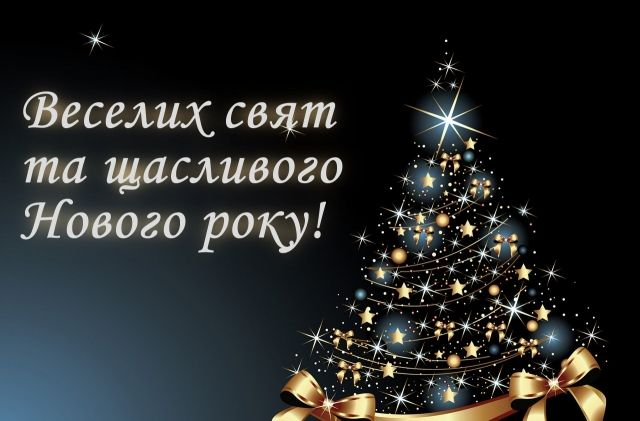 10 тысяч полицейских выйдут на дежурство в новогоднюю ночь, - Тракало - Цензор.НЕТ 2271